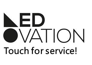 Ledovation GmbH